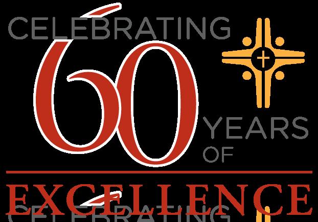 60 years logo 01 - Home
