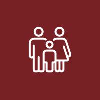 stnorbert icons white family 2 1 - stnorbert-icons-white-family-2