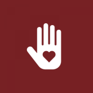 stnorbert icons white hand with a heart 2 1 300x300 - stnorbert-icons-white-hand-with-a-heart-2