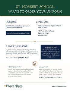 uniforms ways to order pdf 232x300 - uniforms-ways-to-order