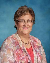 Brown Mrs. Diane STA - Brown_Mrs. Diane_STA
