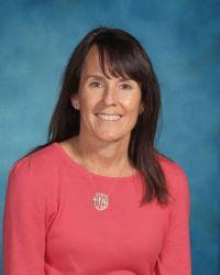 McDonough Mrs. Donna STA - McDonough_Mrs. Donna_STA