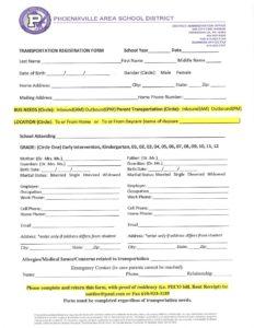 Phoenixville Bus Request pdf 232x300 - Phoenixville-Bus-Request