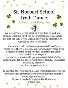 St  Norbert Irish Dance pdf 232x300 - St_ Norbert Irish Dance