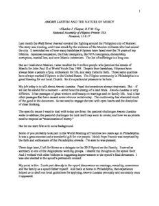 archbishopChaput address pdf 232x300 - archbishopChaput address