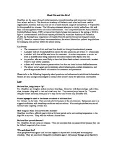 head nits and lice brief hes 13 10 28 pdf 232x300 - head-nits-and-lice-brief-hes-13-10-28