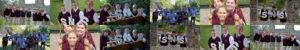 header collage 04 300x50 - header-collage-04