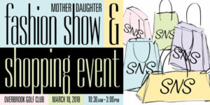 mother daughter fashion show 800x400 300x150 - mother-daughter-fashion-show-800x400