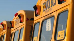 school buses 300x169 - school-buses