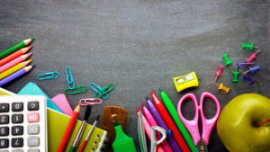 school supplies 300x169 - school-supplies