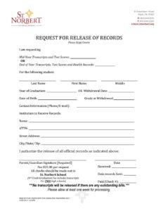 sns transcript request pdf 232x300 - sns-transcript-request