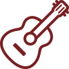icons8 guitar 100 - icons8-guitar-100