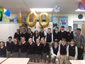 unnamed 300x225 - From the Desk Of: Mrs. Rose Greskoff: 100 Days Until Graduation!
