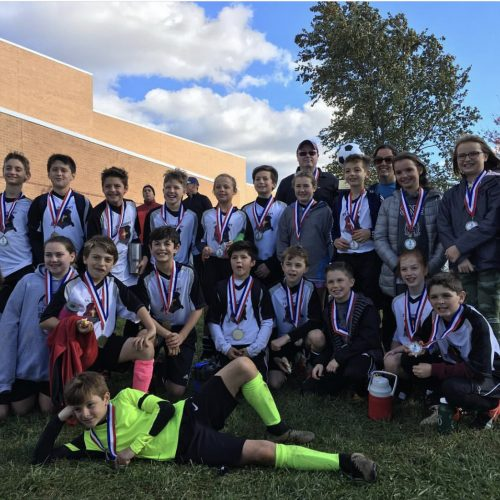 image1 8 500x500 - What a Season for Fall CYO Sports!