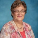 Brown Mrs. Diane STA 150x150 - Our Faculty and Staff