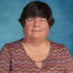 Greskoff Mrs. Rose STA 150x150 - Our Faculty and Staff