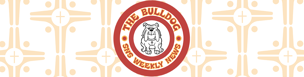 header img weeklybulldog - The Weekly Bulldog
